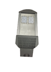 Lampu Jalan LED MUrah Untuk Smart PJU