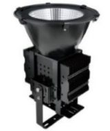lampu high mast pole 100W