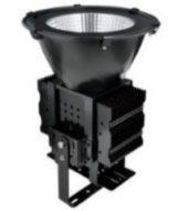lampu high mast pole 100W