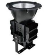 lampu high mast pole 120w