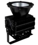 lampu high mast pole 500w