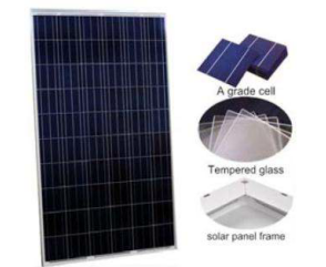 Jual Solar Panel Dengan Harga Murah Dan berkualitas