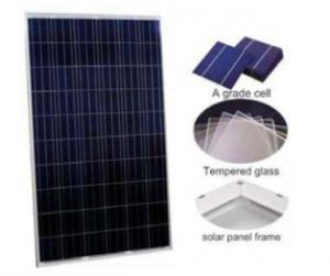 Jual Solar Cell Harga Murah Di surabaya