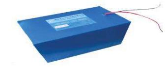 jusl baterai lithium murah di surabaya, harga baterai lithium, jual murah baterai lithium