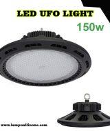 Beli Lampu Led Model UFO di Surabaya 150 watt
