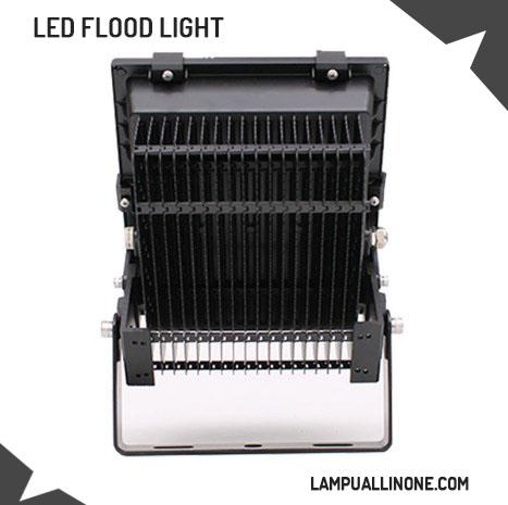 Harga Lampu Flood Light 50W murah surabaya