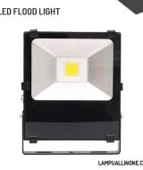 LAmpu Sorot 50 watt dari philip single chip
