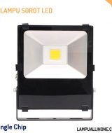 Led Flood Light 30 watt murah Philips