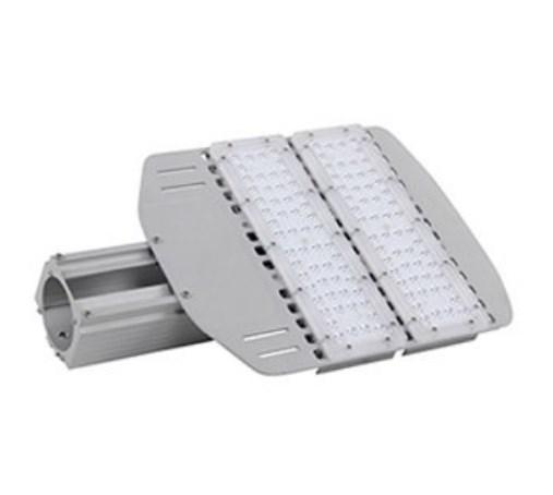 Beli lampu jalan PJU murah di surabaya 100 watt