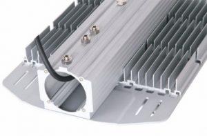 Fitur dan spesifikasi 3 lampu jalan 50 watt