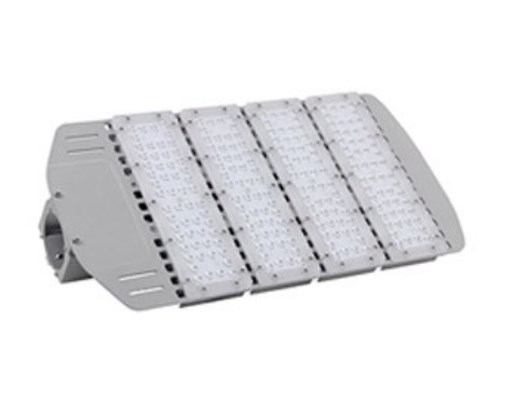 Lampu Jalan LED PJU murah 200 watt