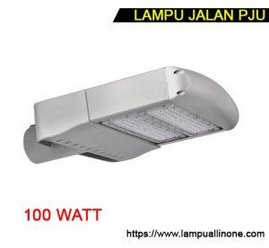 Lampu pju 100 watt murah jawa timur