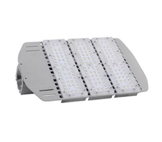 Suplier lampu jalan PJU 150 watt philips di surabaya