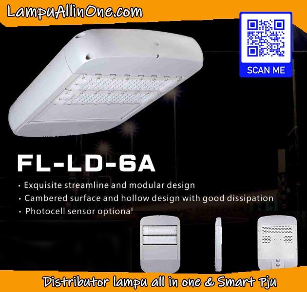 Jual lampu untuk jalan desa berkualitas di surabaya