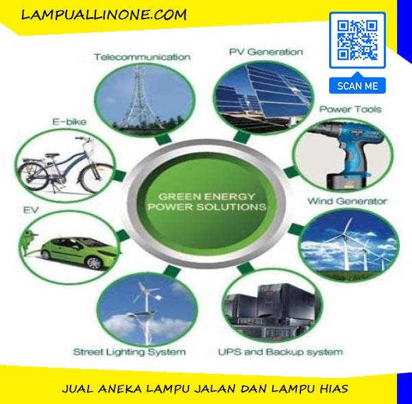 EV/ PHEV/E-kendaraan/E-sepeda/E-alat UPS/Daya cadangan/Daya darurat Sistem tenaga surya dan angin Sistem penerangan tenaga surya Mulai catu daya Telekomunikasi Aplikasi lainnya